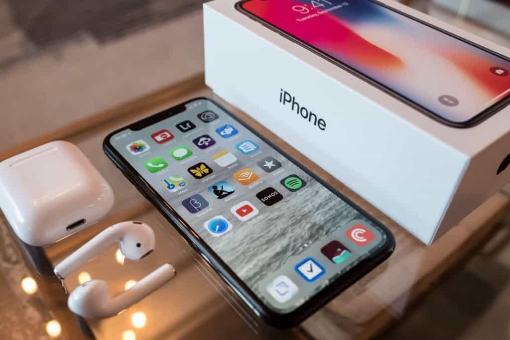 3 måder du kan få råd til den nye iPhone